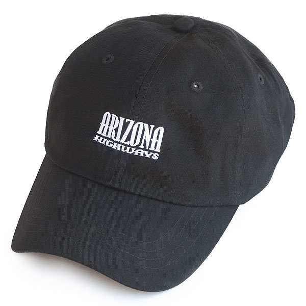 Arizona Highways Hat