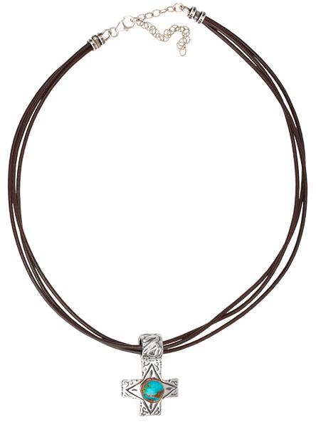 Stone Creek Designs Necklace