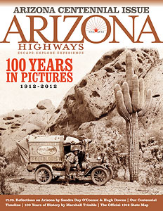 Centennial issue reprint arizona highways store for American regional cuisine 2nd edition
